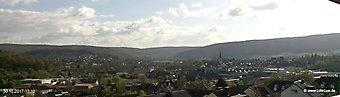 lohr-webcam-30-10-2017-13:10