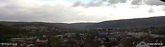 lohr-webcam-30-10-2017-14:10