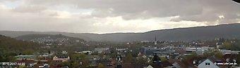 lohr-webcam-30-10-2017-14:20