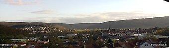 lohr-webcam-30-10-2017-15:50