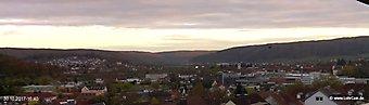 lohr-webcam-30-10-2017-16:40