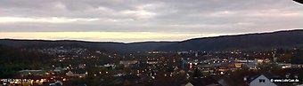 lohr-webcam-30-10-2017-17:10