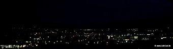 lohr-webcam-30-10-2017-17:40