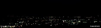 lohr-webcam-30-10-2017-17:50