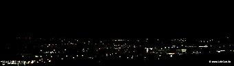 lohr-webcam-30-10-2017-18:10