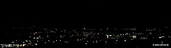 lohr-webcam-30-10-2017-18:40