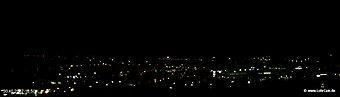lohr-webcam-30-10-2017-18:50
