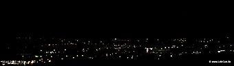 lohr-webcam-30-10-2017-19:30
