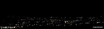 lohr-webcam-30-10-2017-19:50