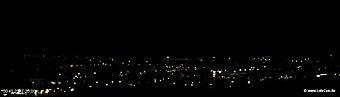lohr-webcam-30-10-2017-20:00