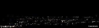 lohr-webcam-30-10-2017-20:10