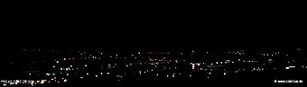 lohr-webcam-30-10-2017-20:30