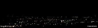 lohr-webcam-30-10-2017-21:40