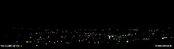 lohr-webcam-30-10-2017-22:10