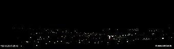lohr-webcam-30-10-2017-23:10