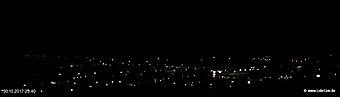 lohr-webcam-30-10-2017-23:40