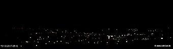 lohr-webcam-31-10-2017-00:10