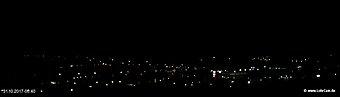 lohr-webcam-31-10-2017-00:40