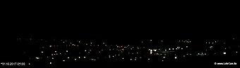 lohr-webcam-31-10-2017-01:00