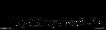 lohr-webcam-31-10-2017-01:50