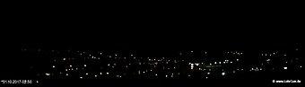 lohr-webcam-31-10-2017-02:50