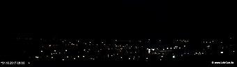 lohr-webcam-31-10-2017-04:00