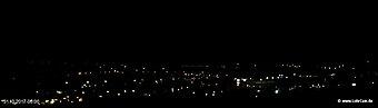lohr-webcam-31-10-2017-06:00
