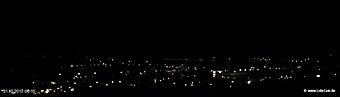 lohr-webcam-31-10-2017-06:10