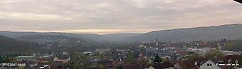 lohr-webcam-31-10-2017-09:00