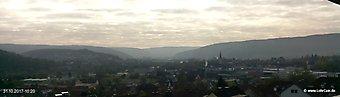 lohr-webcam-31-10-2017-10:20
