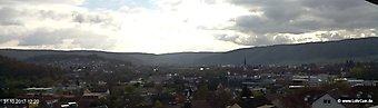 lohr-webcam-31-10-2017-12:20