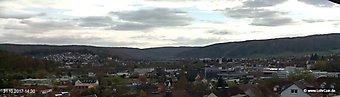 lohr-webcam-31-10-2017-14:30