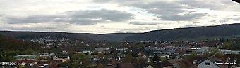 lohr-webcam-31-10-2017-14:40
