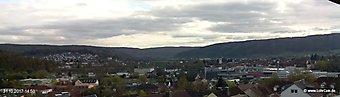 lohr-webcam-31-10-2017-14:50