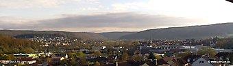 lohr-webcam-31-10-2017-15:20