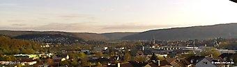 lohr-webcam-31-10-2017-15:40
