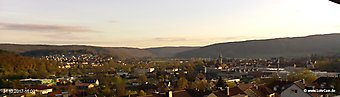 lohr-webcam-31-10-2017-16:00