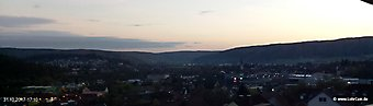 lohr-webcam-31-10-2017-17:10