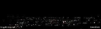 lohr-webcam-31-10-2017-18:20
