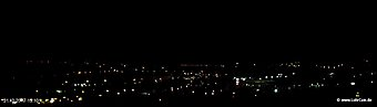 lohr-webcam-31-10-2017-19:10
