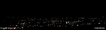 lohr-webcam-31-10-2017-19:20