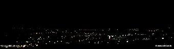 lohr-webcam-31-10-2017-20:10