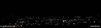 lohr-webcam-31-10-2017-20:30