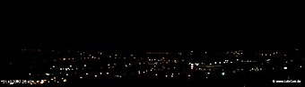 lohr-webcam-31-10-2017-20:40