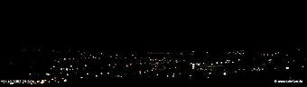 lohr-webcam-31-10-2017-21:50