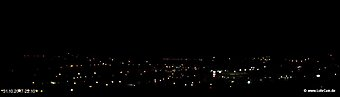 lohr-webcam-31-10-2017-22:10
