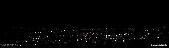 lohr-webcam-31-10-2017-22:30