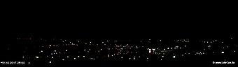 lohr-webcam-31-10-2017-23:00