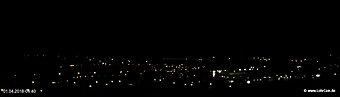 lohr-webcam-01-04-2018-04:40