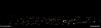lohr-webcam-01-04-2018-05:40